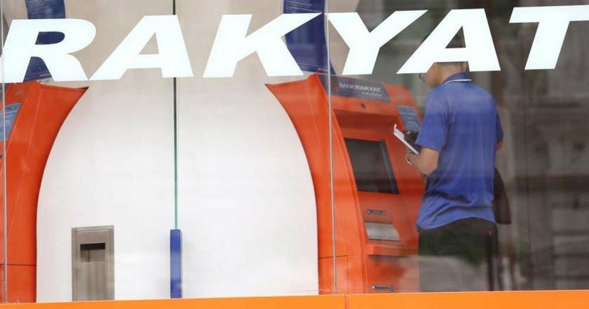 Bank Rakyat Wants Customers Feedback On Moratorium Offer By May 29 Money Malay Mail