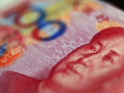 China's billionaires club swells as market rally offsets virus pain