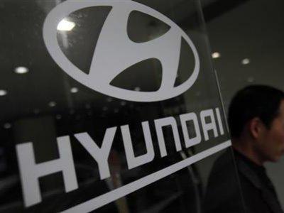 Reports: Apple near deal with Hyundai on autonomous cars