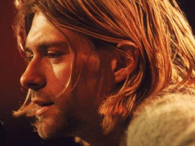 Nirvana frontman Kurt Cobain's childhood home in Washington to be turned into a landmark