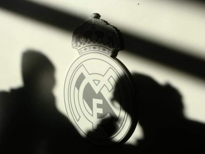 Real Madrid profit down €38.1m due to Covid-19