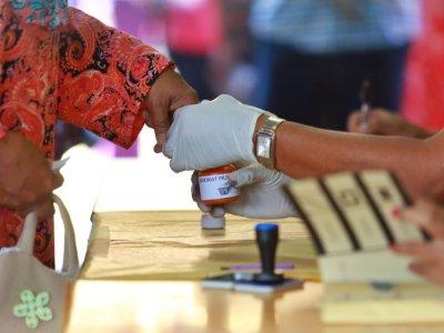 Sources say Bersatu and PAS discussed contesting Umno seats