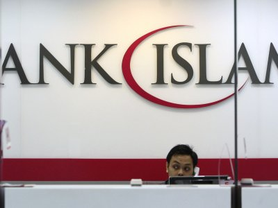 Bank Islam hopes financial institutions, alternative financing providers given more incentives in Budget 2022