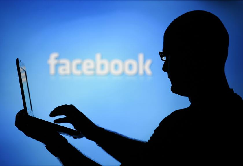 A social media site such as Facebook has been purportedly used by 'bomohs' to hex their victims, claims CyberSecurity Malaysia communications officer Jazannul Azriq Aripin.  — File pic