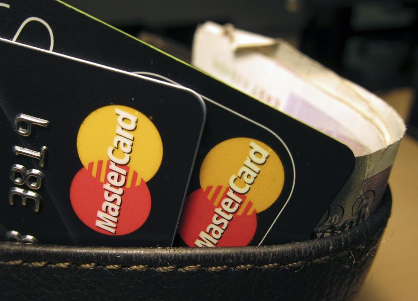 U.K. Supreme Court enables $18.5 billion class action against Mastercard