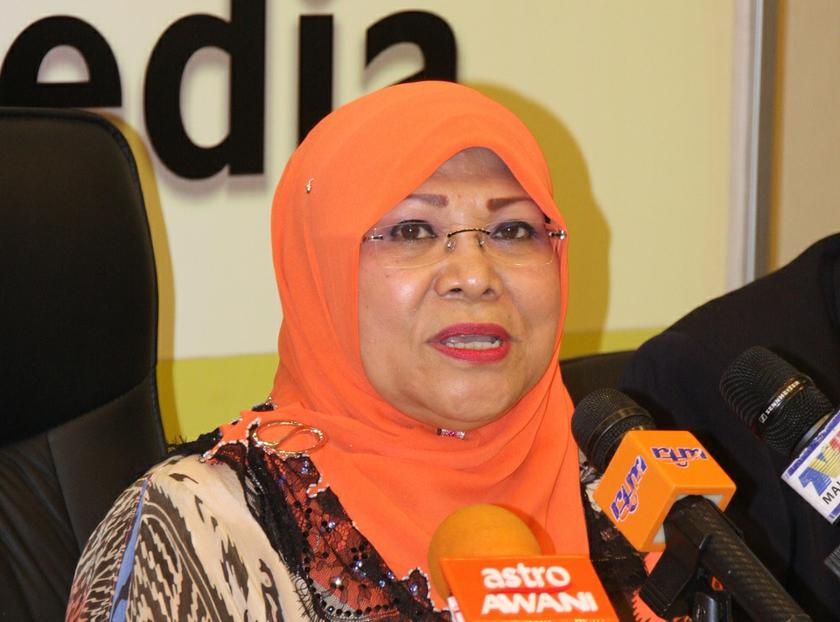 Women, Family and Community Development Minister Datuk Rohani Abdul Karim (pic) revealed today that the majority of crocodile attacks recorded in Malaysia in the last five years took place in Sarawak.