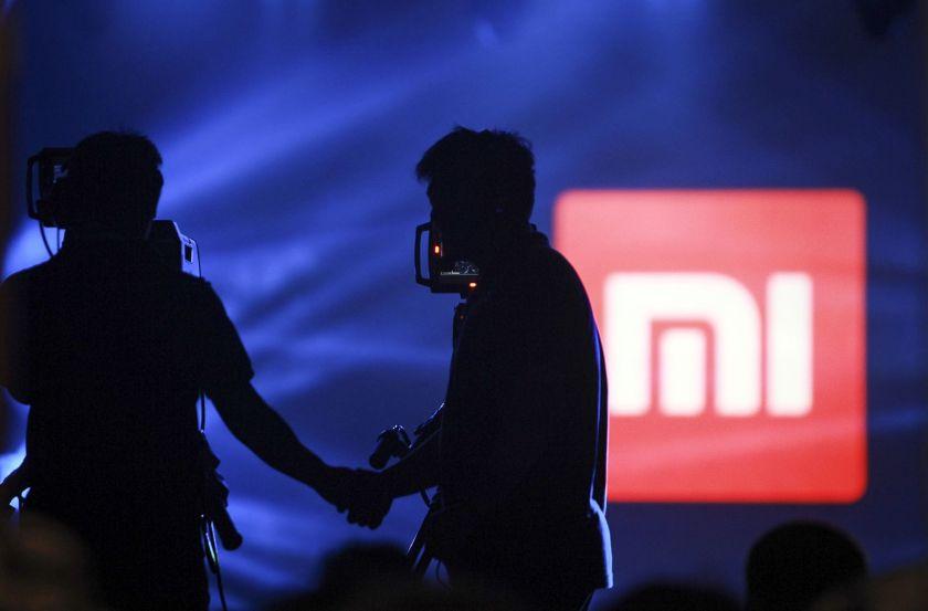 Smartphone giant Xiaomi files lawsuit to reverse U.S.  blacklisting