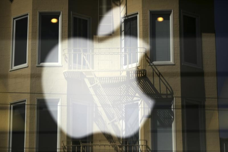 The trial, expected to run three weeks, brings to a head a lawsuit Epic brought last year in the US District Court for the Northern District of California that centres on two Apple practices that have become cornerstones of its business: — Reuters pic