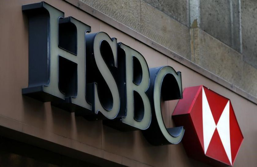 Multinational bank HSBC says Putrajaya needs a combination of massive political will, hard work and even good fortune to achieve its aim, and is unlikely to improve on last year's deficit target if these factors do not go its way. ― File pic
