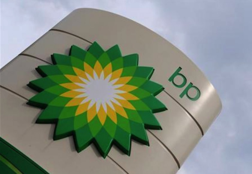 The quarterly loss after tax of almost US$16.85 billion compared with net profit of US$1.82 billion in the second quarter of 2019, BP said. — Reuters pic