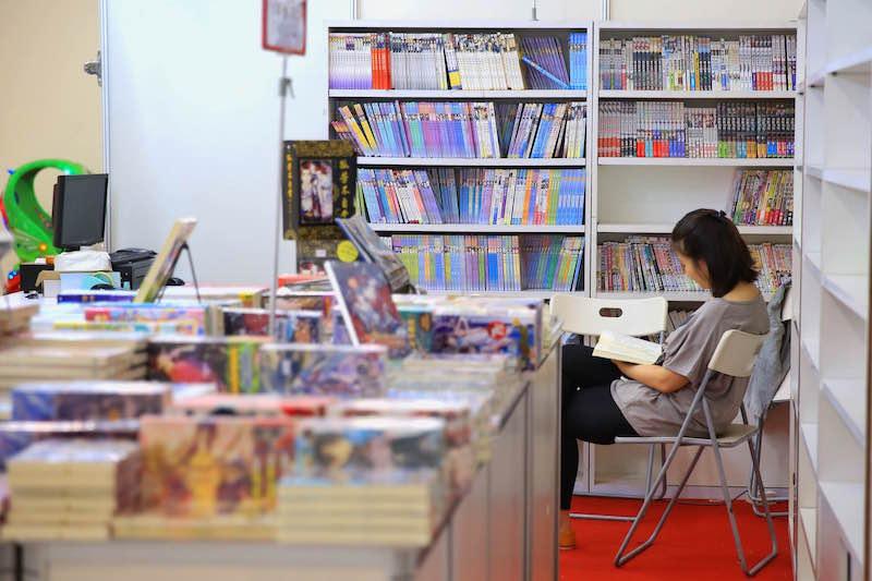 Faisal Tehrani files application to review ban on books | Malaysia | Malay  Mail