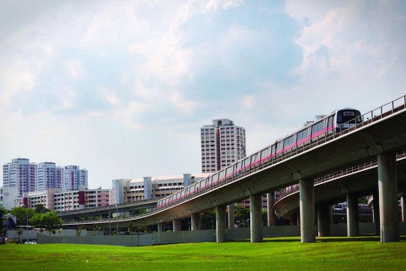 吴添泉希望政府能重启马新高铁计划,以刺激两国双边贸易和经济发展。 -TODAY-