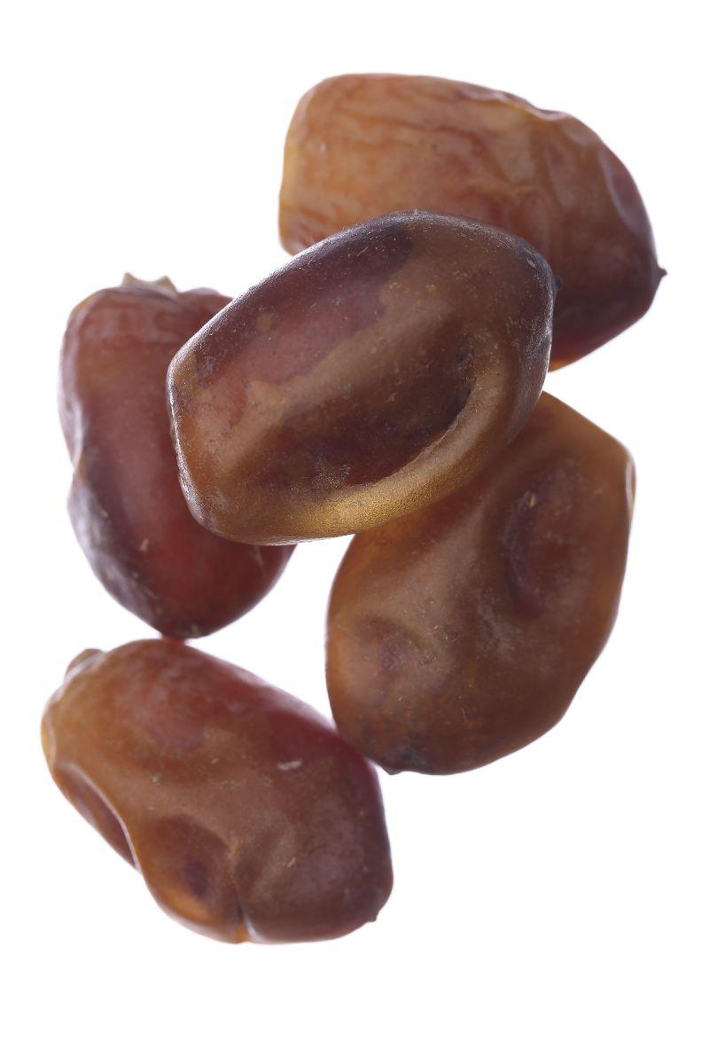 The zahidi dates.