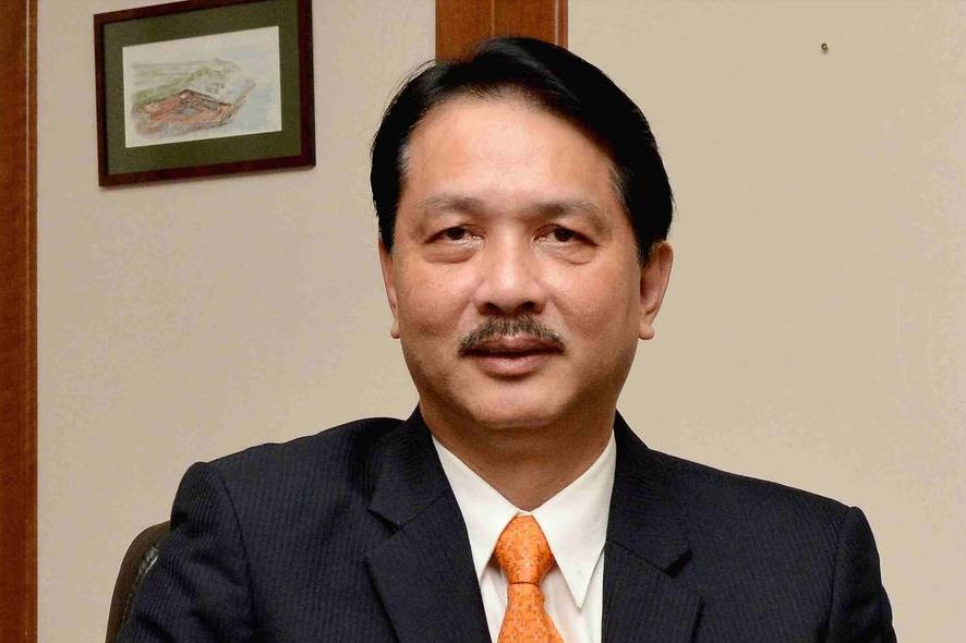 Health director-general Datuk Dr Noor Hisham Abdullah confirmed that the government started the first intake of contract housemanship last December 5, with PSD scholars among the graduate doctors on contract as no permanent positions were offered at all. — File pic