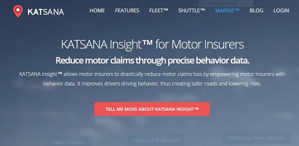 Katsana Insight will be launched this month. — Digital News Asia pic