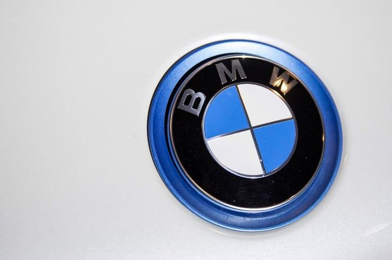 BMW Group Malaysia recorded its eighth consecutive year of record sales totalling 14,338 units of BMW, Mini and BMW Motorrad vehicles in 2018, a growth of 13 per cent compared with 2017. — Reuters pic