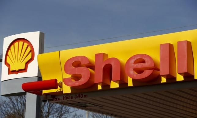 Security of supply to retail and commercial customers in Malaysia assured, says Shell. — Reuters file pic