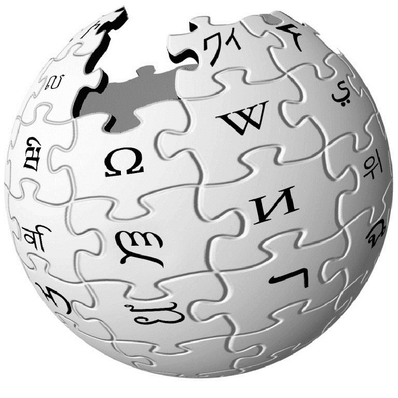Wikipedia wants to be able to read content aloud to its users with reading difficulties or visual impairments. — AFP pic