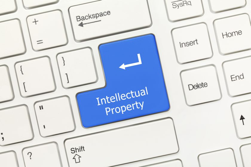 Generally, the term for a patent is 20 years, starting from the date of filing of the application.