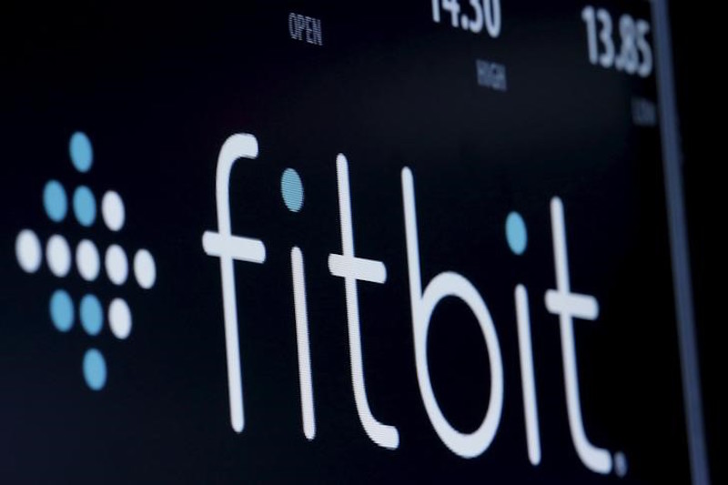 European Union clears Google's purchase of Fitbit, with conditions