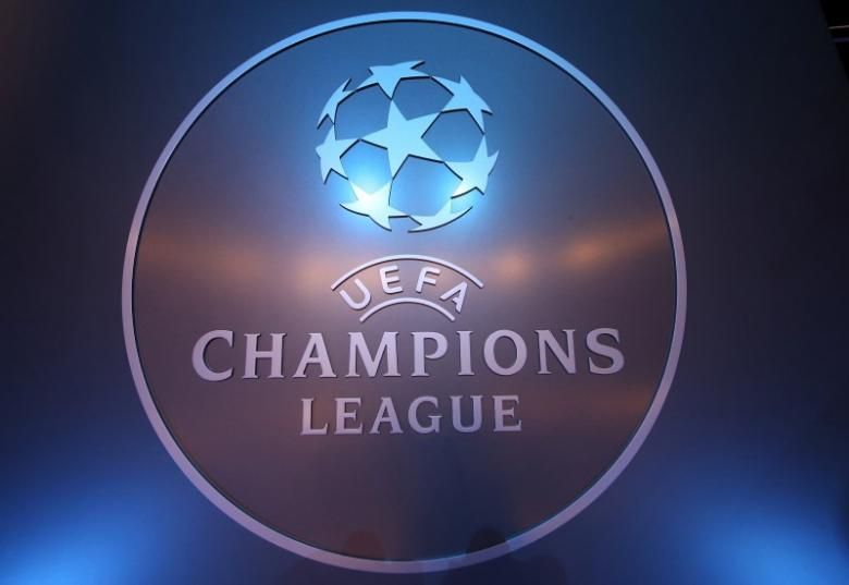 Any Super League involving only Europe's wealthiest clubs would be in direct conflict with the Uefa-run Champions League and Europa League, competitions open to any team based on their domestic league performances. — Reuters pic
