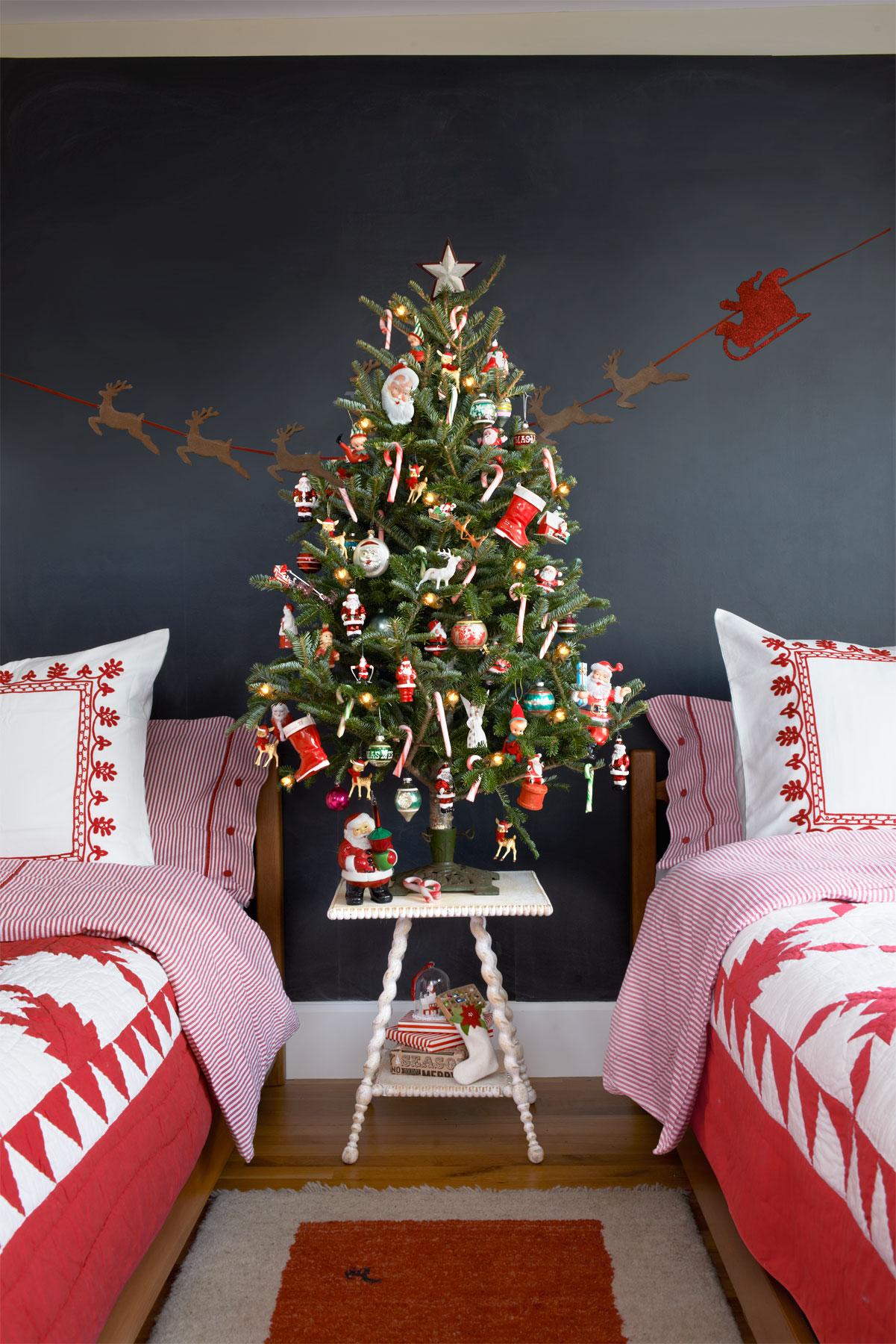 这个时候才收到圣诞树,不知道要哭还是笑。图取自:aliexpress
