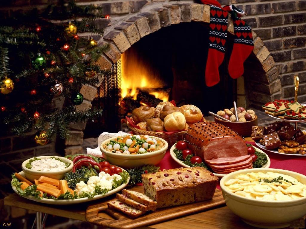 四季如夏的大马,在庆祝圣诞节的时候也能有属于自己的feel 哦!
