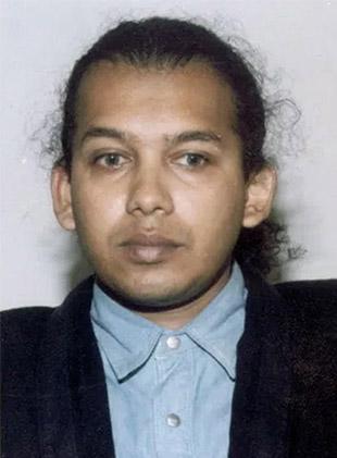 The return of convicted serial rapist Selva Kumar Subbiah has shone a light on attitudes towards rape. — Picture courtesy of Toronto Sun