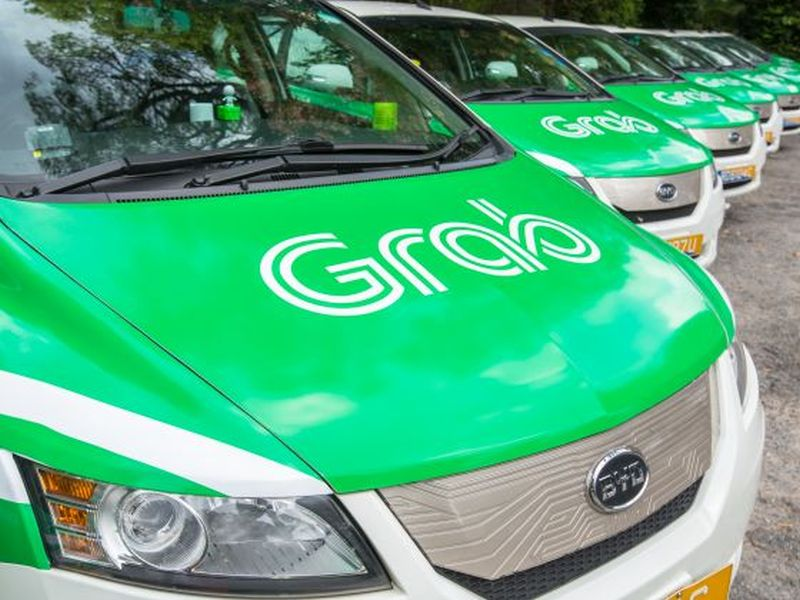 SPAD said that amendments to the Land Public Transport Act 2010 would improve and transform the quality of taxi and e-hailing services such as Uber and Grabcar. ― TODAY pic
