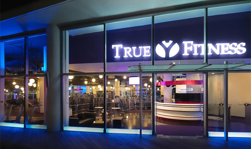 Singaporean fitness chain True Fitness has announced the closure of all its gym and spa facilities in Malaysia. — file pic