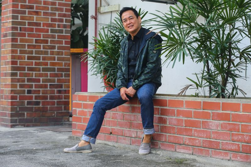 Memories has appointed award-winning film director Saw Teong Hin as creative director of tomorrow's KL2017 opening ceremony. ― Malay Mail pic