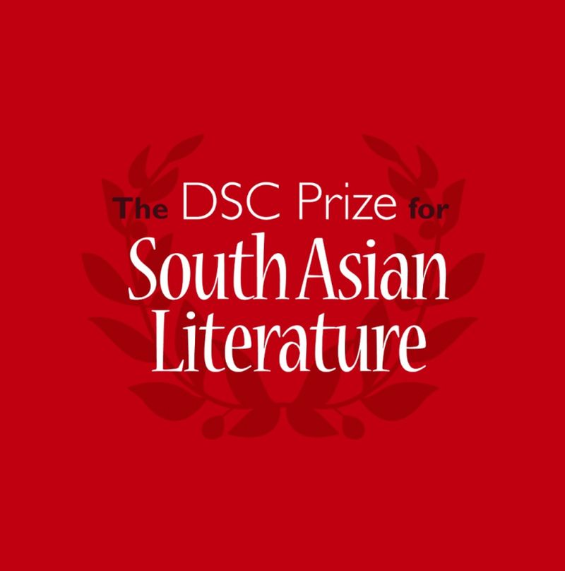 The longlist for the 2017 DSC Prize for South Asian Literature has been announced. ― AFP pic