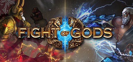 The government would ask the platform provider for the 'Fight of Gods' video game to disable downloads for Malaysians within 24 hours.