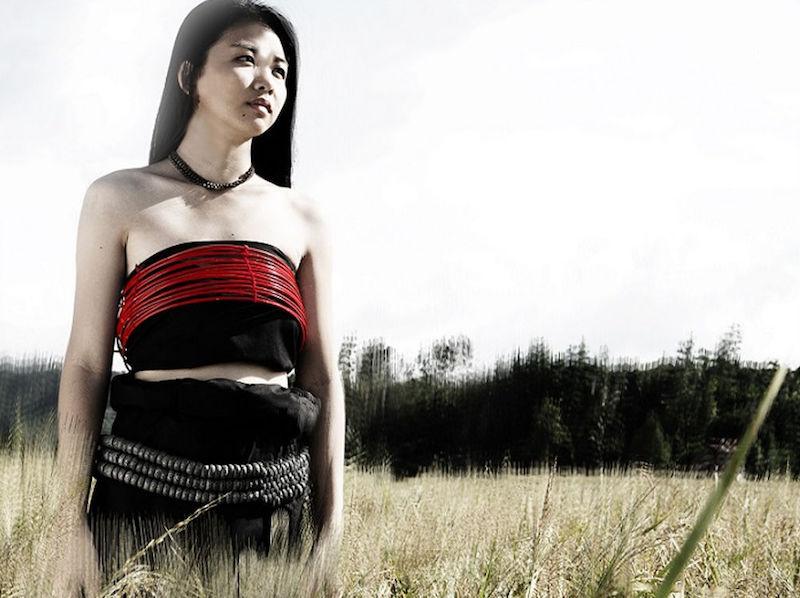 'Huminodun' tells of the eponymous legendary goddess of Sabah. — Handout via CinemaOnline