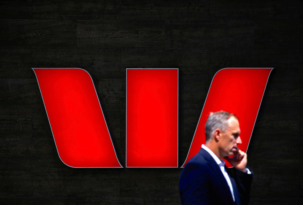 Westpac, one of Australia's largest banks, hit with record $920 million penalty