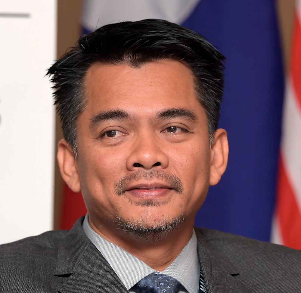 Azis told the Lower House during Question Time today that the study by the Special Committee on Law Review and the Technical Committee will take time to avoid backtracking from any announcements. — Bernama pic