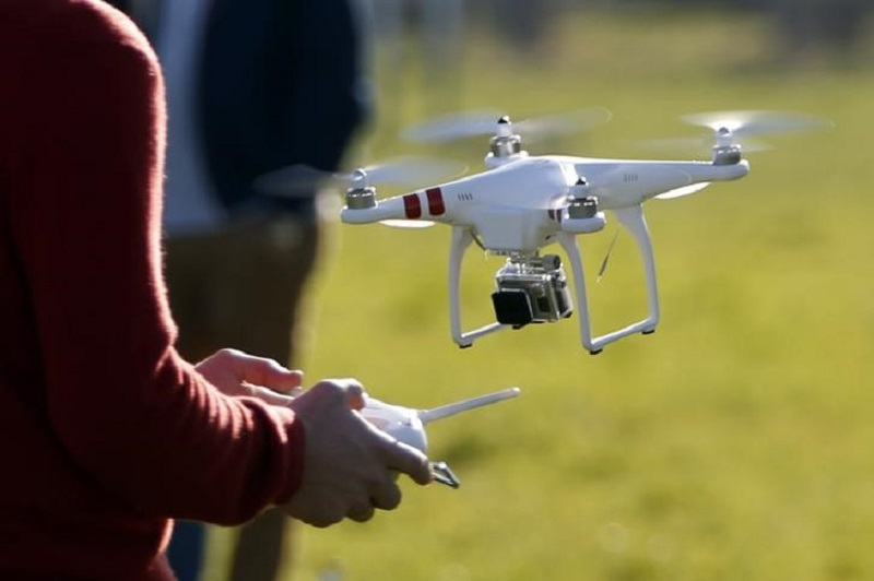 Unmanned aircraft activities in Malaysia are currently bounded by the Civil Aviation Regulation 2016, and the Aeronautical Information Circular 04/2008. ― Reuters pic