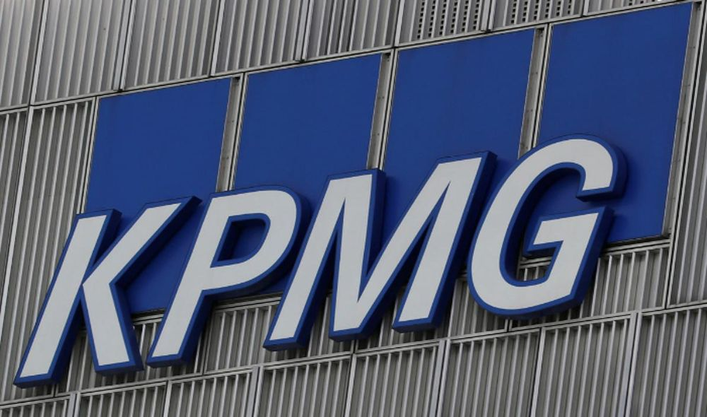 Last week, the government reportedly sued 44 past and present KPMG partners over their firm's role as the auditor of the controversial 1MDB for the 2010 to 2012 financial years. — Reuters pic