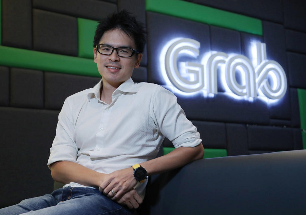 Grab's Singapore head Lim Kell Jay said that the Singapore-based company has learnt from experience that handing out promotions is unsustainable, and that commuters are not going to be happy when they are withdrawn. — TODAY pix
