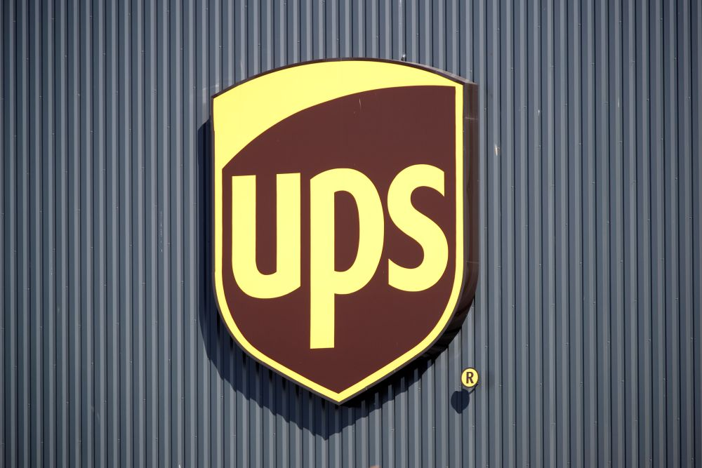 Global shipping and logistics company United Parcel Service (UPS) is set to expand its retail presence in Malaysia this year. — Reuters pic