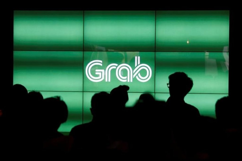 In a statement today, Grab Malaysia said that it reached out to the police as soon as the matter was reported and provided all the necessary information to aid the investigation. — Reuters pic