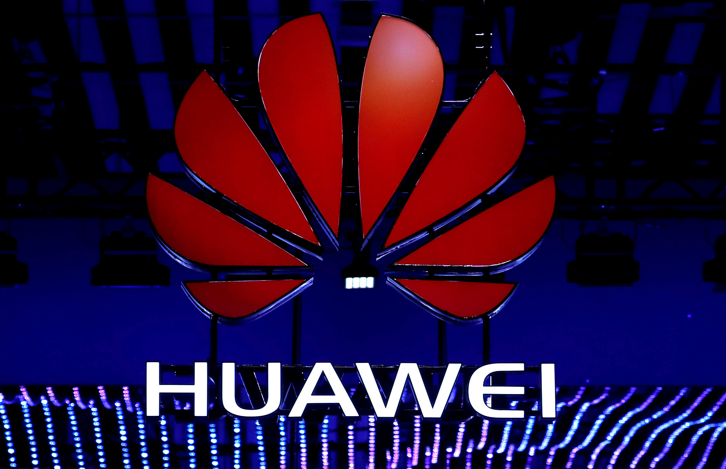 Huawei has continued to maintain that it can continue to succeed regardless, with alternatives to Google Mobile Services such as Huawei Mobile Services being aggressively developed since the ban. — Reuters pic