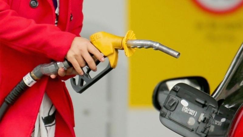 RON95汽油和柴油的零售价格依然保持不变。