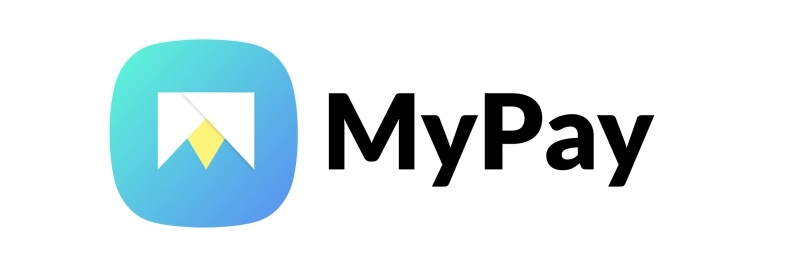A new e-government service, MyPay, aims to be a one-stop platform for Malaysians to check information and make payments online.