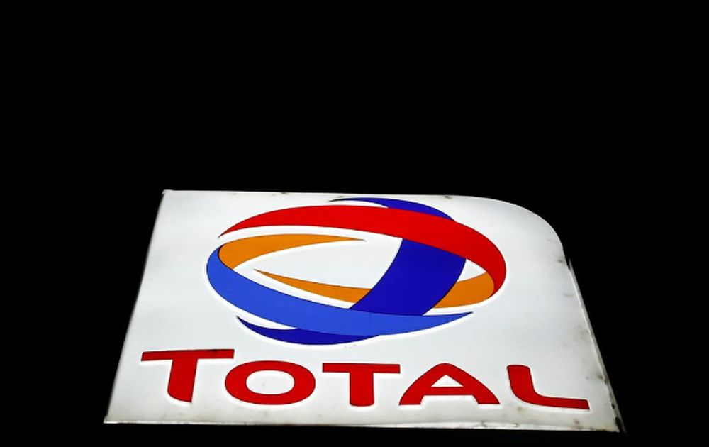 French energy giant Total will not halt gas production in coup-hit Myanmar. — Reuters pic