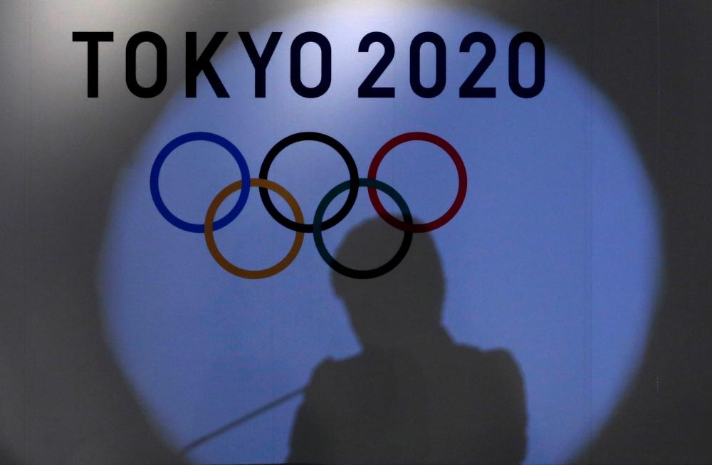 东京奥运和残奥组委会,拟准备300个房间给已经前来却又确诊的运动员居住。-路透社-