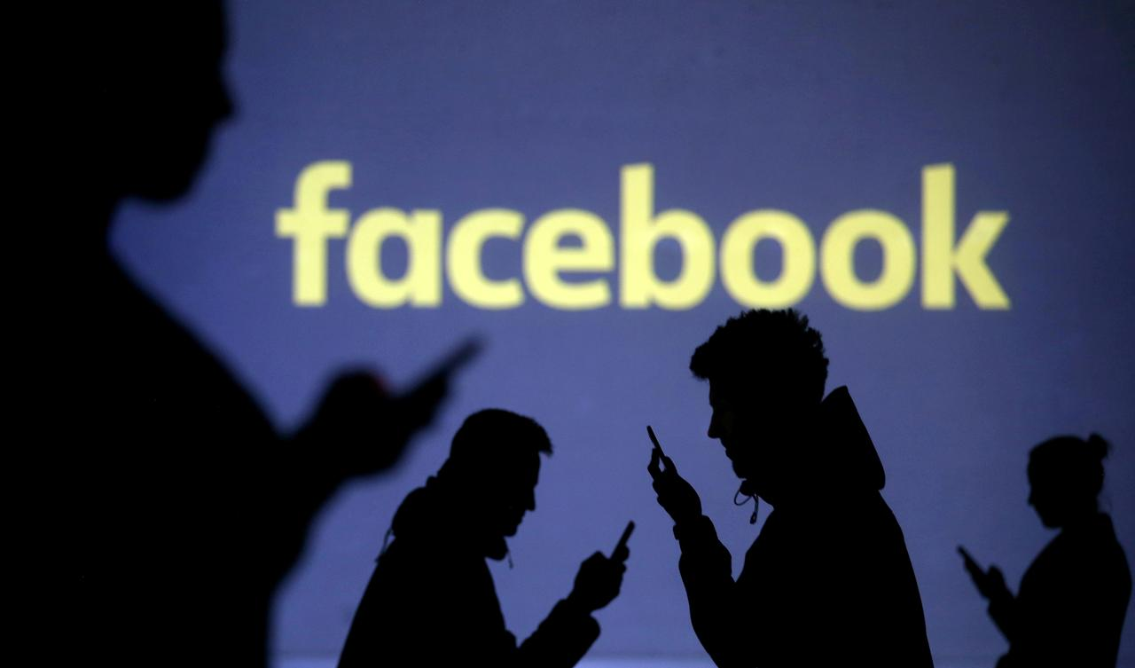 Facebook's statement comes on World Suicide Prevention Day and follows Twitter Inc's remarks that content related to self-harm will no longer be reported as abusive in an effort to reduce the stigma around suicide. — Reuters pic