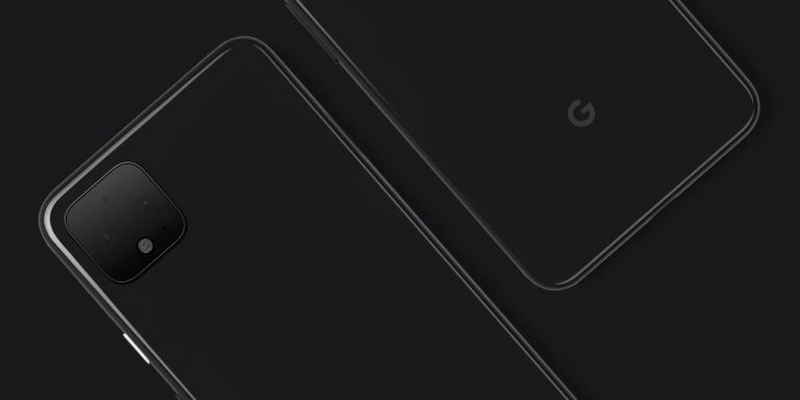 The Pixel 4 is expected to make its debut in October, along with a new iPhone as competitors strive to win or keep fans in the competitive, cooling smartphone market. ― Picture via SoyaCincau