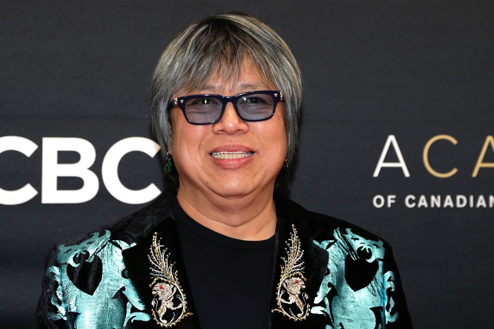 Fuhu Restaurant & Bar is a partnership with chef Alvin Leung (pic) who is famous for his three Michelin-starred Bo Innovation in Hong Kong. — Reuters pic