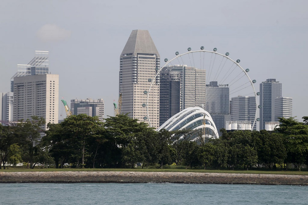 The new centre in Singapore by the Bank of International Settlements (BIS) will join two others in Hong Kong and Switzerland to foster greater collaboration among central banks as the booming fintech sector continues to impact the global financial system.